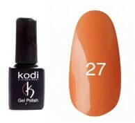 Kodi Gel Polish 8 ml  гель-лак коди 027