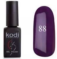 Kodi Gel Polish 8 ml  гель-лак коди 088