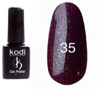 Kodi Gel Polish 8 ml  гель-лак коди 035