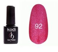 Kodi Gel Polish 8 ml  гель-лак коди 092