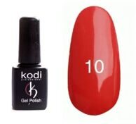Kodi Gel Polish 8 ml  гель-лак коди 010