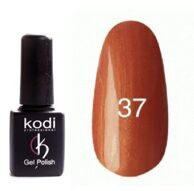Kodi Gel Polish 8 ml  гель-лак коди 037