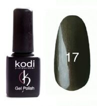 Kodi Gel Polish 8 ml  гель-лак коди 017