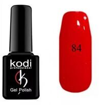 Kodi Gel Polish 8 ml  гель-лак коди 084