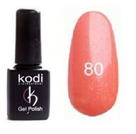 Kodi Gel Polish 8 ml  гель-лак коди 080