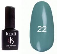 Kodi Gel Polish 8 ml  гель-лак коди 022