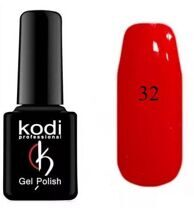 Kodi Gel Polish 8 ml  гель-лак коди 032