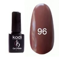Kodi Gel Polish 8 ml  гель-лак коди 096
