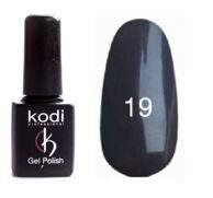 Kodi Gel Polish 8 ml  гель-лак коди 019