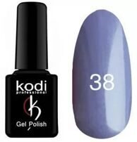 Kodi Gel Polish 8 ml  гель-лак коди 038