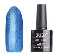 BlueSky shellac color 10 ml блюскай 013