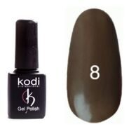 Kodi Gel Polish 8 ml  гель-лак коди 008