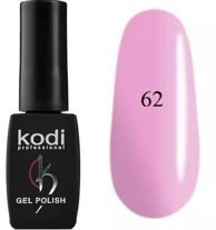 Kodi Gel Polish 8 ml  гель-лак коди 062