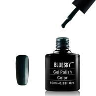 BlueSky shellac color 10 ml блюскай 044