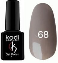 Kodi Gel Polish 8 ml  гель-лак коди 068