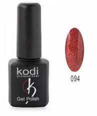 Kodi Gel Polish 8 ml  гель-лак коди 094
