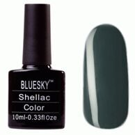 BlueSky shellac color 10 ml блюскай 062