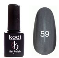 Kodi Gel Polish 8 ml  гель-лак коди 059