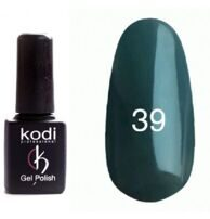 Kodi Gel Polish 8 ml  гель-лак коди 039