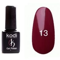 Kodi Gel Polish 8 ml  гель-лак коди 013