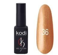 Kodi Gel Polish 8 ml  гель-лак коди 036