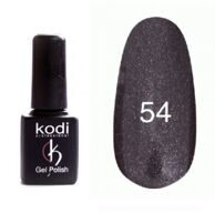 Kodi Gel Polish 8 ml  гель-лак коди 054