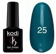 Kodi Gel Polish 8 ml  гель-лак коди 025