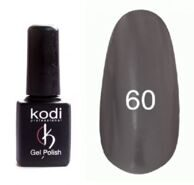 Kodi Gel Polish 8 ml  гель-лак коди 060
