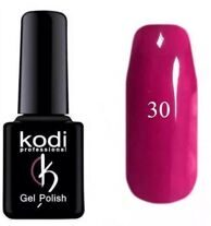 Kodi Gel Polish 8 ml  гель-лак коди 030