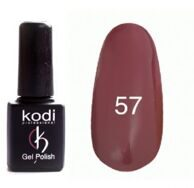 Kodi Gel Polish 8 ml  гель-лак коди 057