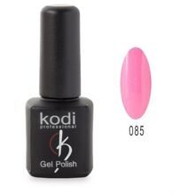 Kodi Gel Polish 8 ml  гель-лак коди 085