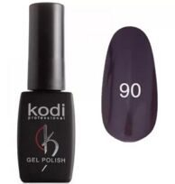 Kodi Gel Polish 8 ml  гель-лак коди 090